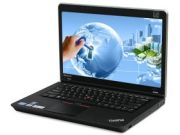 ThinkPad E420(1141AH6)