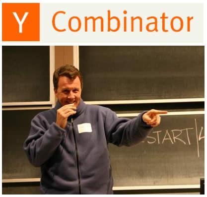 paul graham y combinator essays