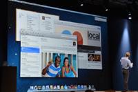 整合iCloud 并加入iOS多种功能