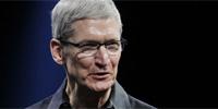 苹果真的要给谷歌一点颜色看看
