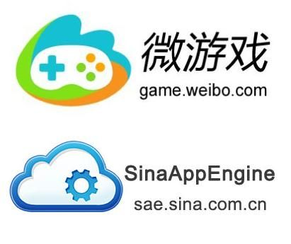 新浪云计算发布IaaS平台,携手微游戏扶持开发商