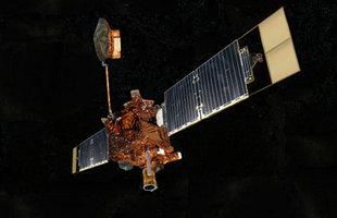 火星环球勘测者(1996年)