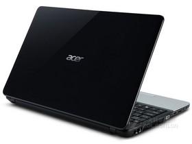 Acer E1-571G-53214G50Mnks