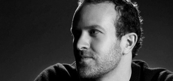 图为Jason Fried,37signals的创始人及CEO