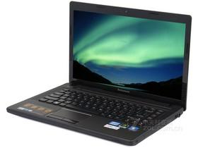 联想 G480A-ITH(i3 2328M)