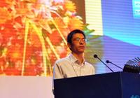 PPS网络电视副总裁蒋先福