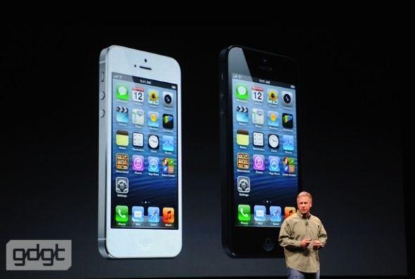 乔布斯走后,苹果还能否引领行业潮流?