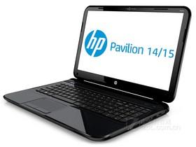 惠普 Pavilion 14-B023TX(C8B67PA)