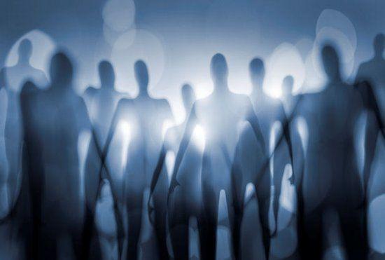 """斯蒂芬·霍金曾多次重申""""宇宙中存在外星人"""""""