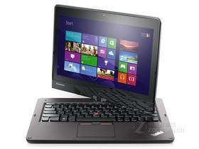 ThinkPad S230u Twist(334724C)