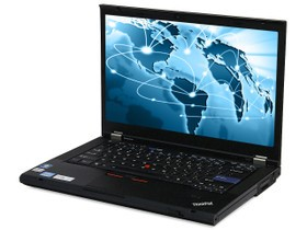 ThinkPad T420(4236HQ6)特配