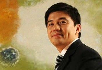 李海翔因家庭原因提出离职,目前其已完成了交接工作。