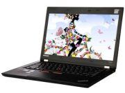 联想ThinkPad T430u(3351A32)