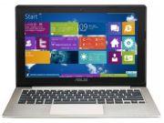 华硕 VivoBook S200L987E(精钢灰)