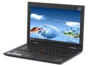 ThinkPad X1(1293A96)