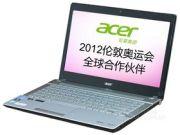 Acer V3-471G-53214G75Mass(奥运纪念版)