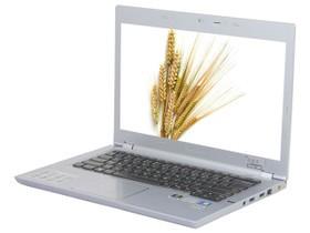 联想 V490uA-ITH(4GB/1TB/SSD)