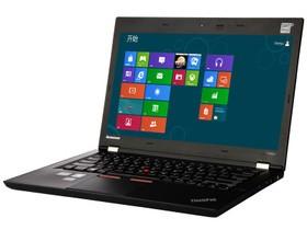 ThinkPad T430u(3351A64)