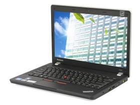 ThinkPad E330(3354AT2)