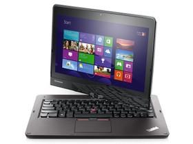 ThinkPad S230u Twist(33474ZC)