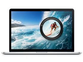 苹果 MacBook Pro(ME662CH/A)
