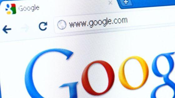 以前的旧谷歌是一个伟大的工作场所,现在的新谷歌呢?