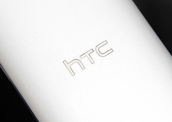 HTC能否靠One翻身?