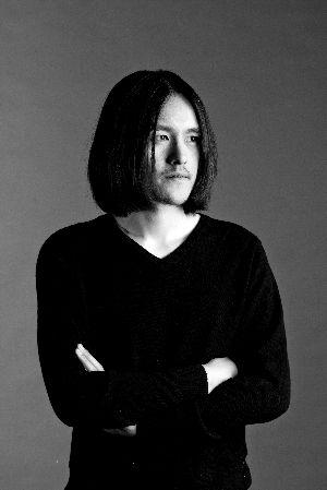 施凯文23 岁 悦音经典(Jing.fm) 创始人