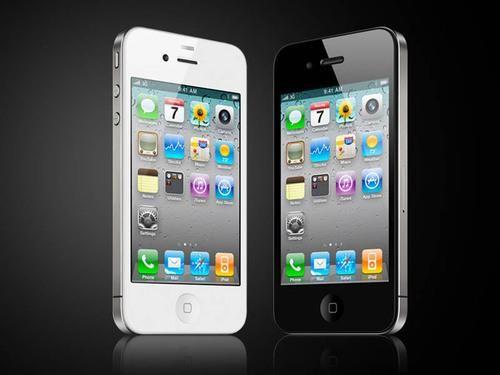 通过这种方式,炮制一部苹果手机只需1000元。