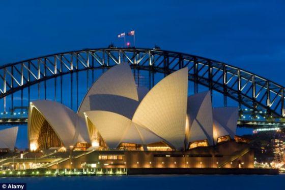 Arup公司是一家跨国工程公司,参与的建筑项目包括蓬皮杜中心、悉尼歌剧院以及2008年奥运会的很多建筑
