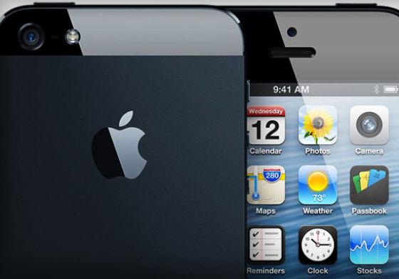 苹果公司会发布大屏iPhone吗?