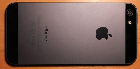 除了备受期待的iPhone 5后续机型,传苹果公司将推出一款新的低端iPhone