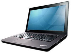 ThinkPad S3(20AX0007CD)