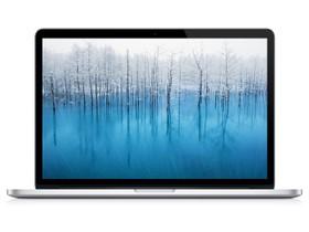 苹果 MacBook Pro(ME664ZP/A)