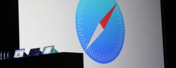 知情人士透露,iOS 7的许多新图标主要由苹果公司营销与公关部门成员操刀设计,而非应用设计团队