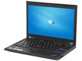 ThinkPad X230(2320KTC)