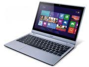 Acer V5-122P-61454G50nss