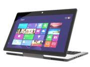 Acer R7-571G-73538G75ass