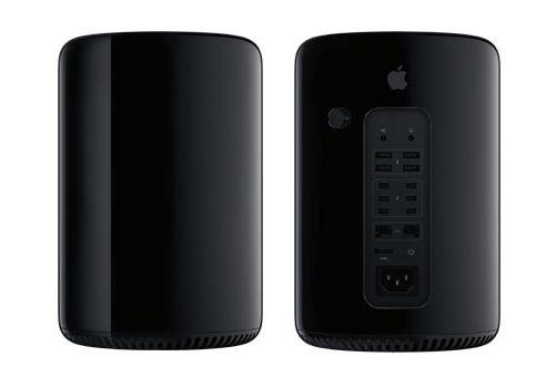 新一代苹果Mac Pro工作站周四开售,最低售价2999美元。
