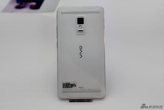 看大片就要用大屏市售热销巨屏手机推荐(3)
