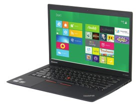 ThinkPad X1 Carbon(3448BL4)
