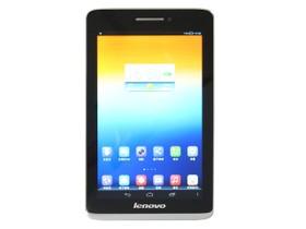 联想 S5000(3G版)