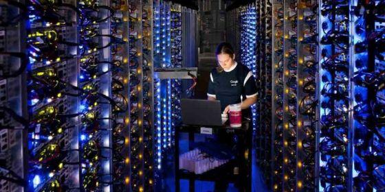摩根大通:2013年互联网行业7大关键趋势