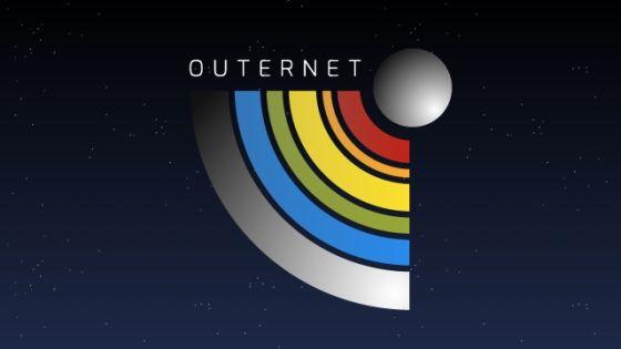 美国公司宣布Outernet计划:让网络覆盖全球
