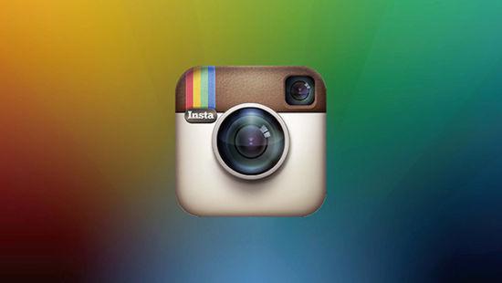 Instagram月活跃用户突破2亿大关