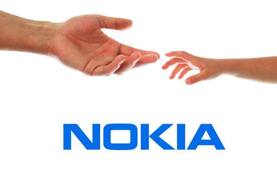 诺基亚声明:被收购后品牌不会消失