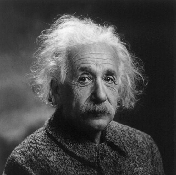据一项最新研究说,认为爱因斯坦可能拥有独一无二的大脑,并认为这是导致他拥有非凡智商的原因的说法非常离谱。它指出,以前对这位天才的大脑进行的研究存在瑕疵,事实上这些研究并不能证明他的大脑存在任何特殊之处。