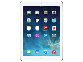 苹果 iPad Air 2(16GB/WiFi版)