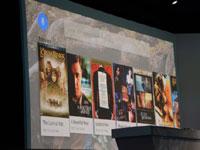 推Android TV电视应用:手机控制电视