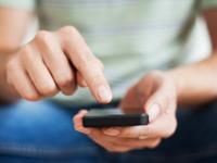 CNNIC:手机上网比例达83.4% 首次超过传统PC